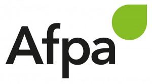 Logo AFPA - Région Bourgogne