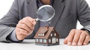 Logo Diagnostiqueur Immobilier