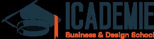 Logo Icademie