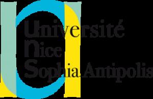 Logo Asure Formation