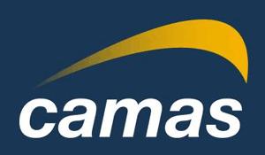 Logo CAMAS - Formations aéroportuaires