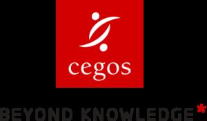 Logo CEGOS E learning
