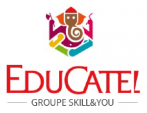 Logo Educatel