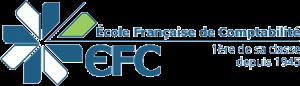Logo EFC Formation
