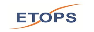 Logo ETOPS  Toulouse