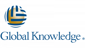 Logo Global Knowledge Network SA