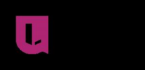 Logo Institut Gabriel Decroix - Lille II