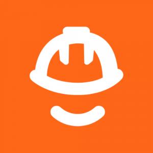 Logo La Solive
