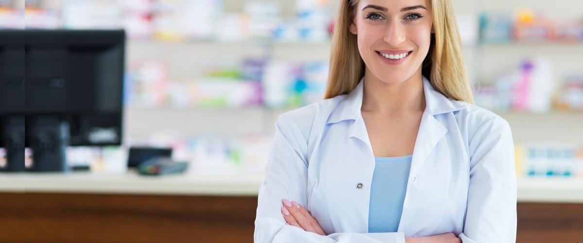 Rencontre femme pharmacienne, femmes célibataires