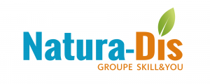 Logo Natura-Dis